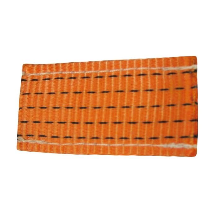 Защитная накладка от острых краев диска для браслетов R12-R15 (для ленты 25 мм), Tplus