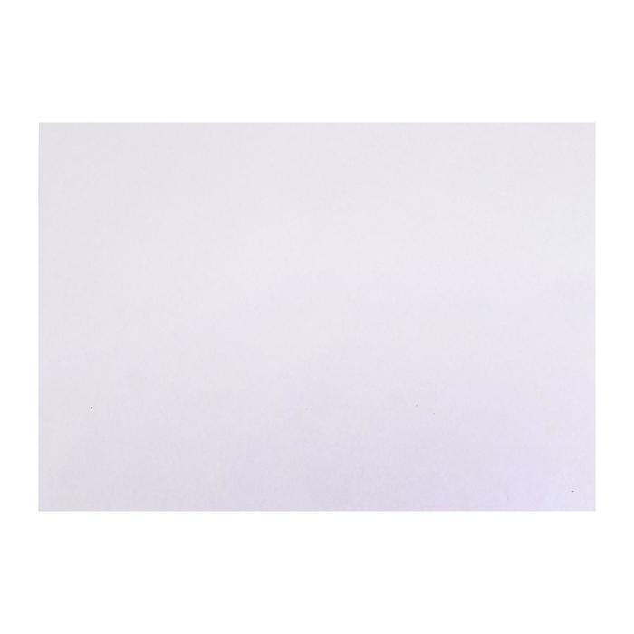 Картон хром-эрзац немелованный «Ладога», А4, 21 х 30 см, 360 г/м2, 0.5 мм