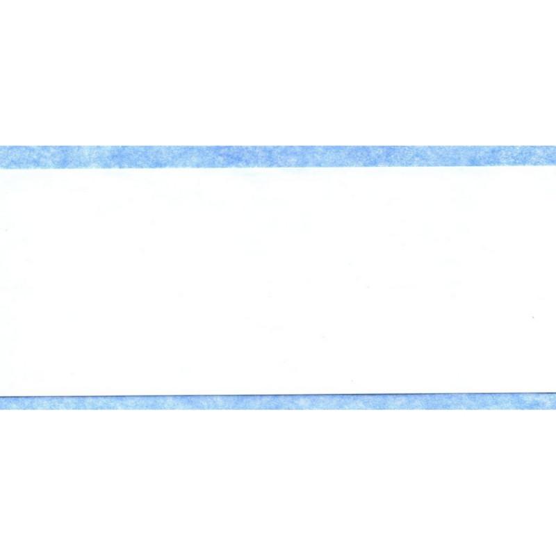 Лента тепл.регист. д/лаб. 55х30х12 (н.) К5530АК12Ч, 144 рул/кор