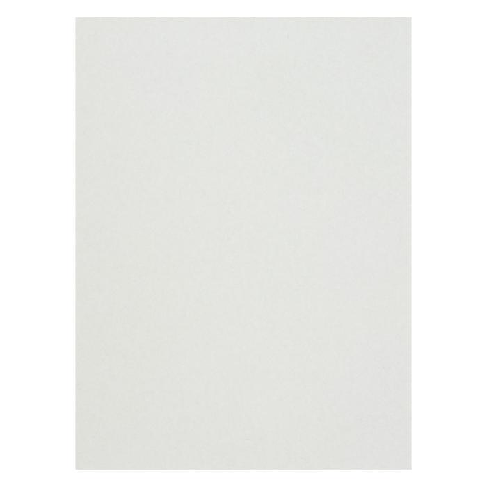 Картон переплетный 1.5 мм 18*24 см 950 г/м? белый