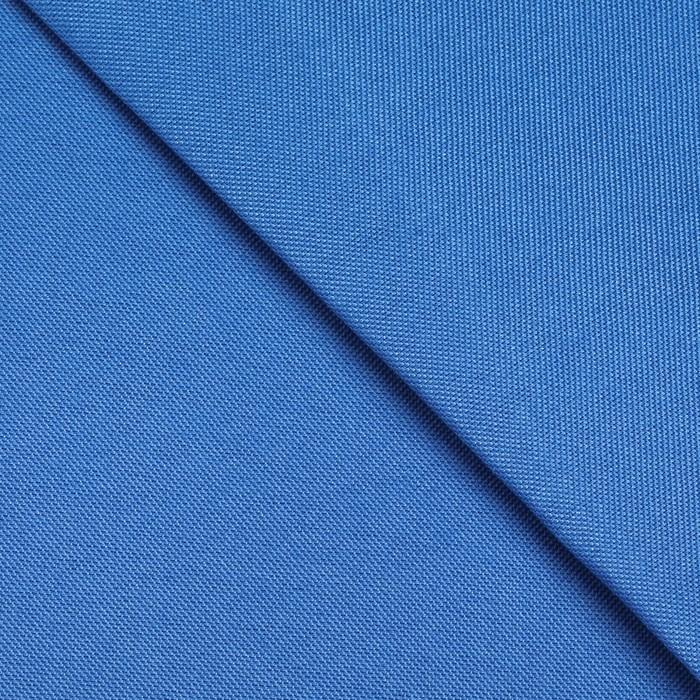 Ткань акриловая для пэчворка «Синее море», 18 х 24, 5 см
