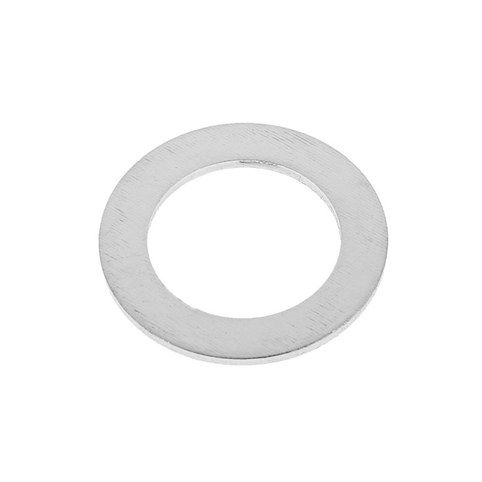 Переходное кольцо для пильных дисков LOM, 20/30, толщина 1.6 мм