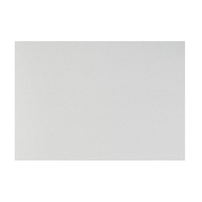 Картон хром-эрзац немелованный «Ладога», А3, 30 х 42 см, 360 г/м2, 0.5 мм