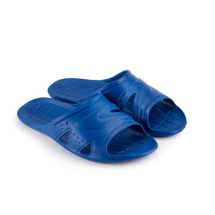 Слайдеры «ЭВА» мужские, размер 45