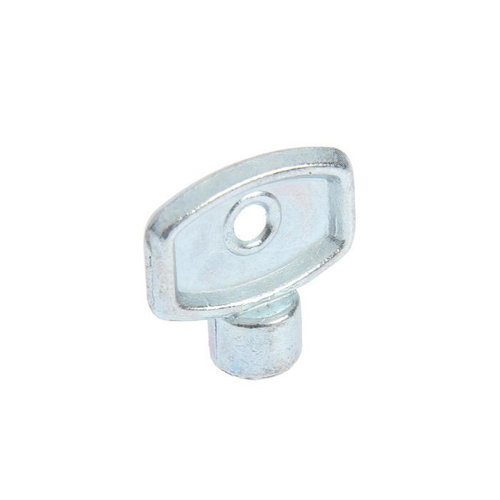 Ключ для крана Маевского TIM TIM312K, металлический