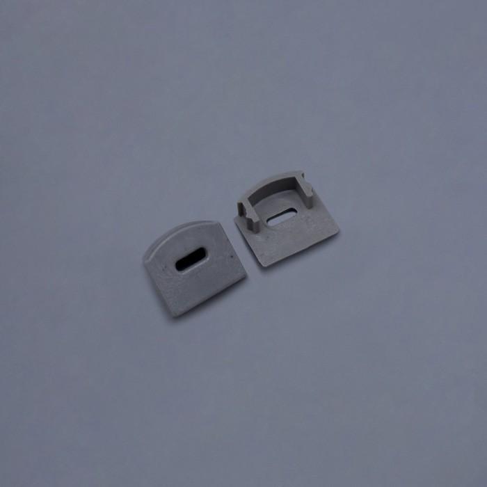 Заглушка для ЛПС 12 с отверстием.