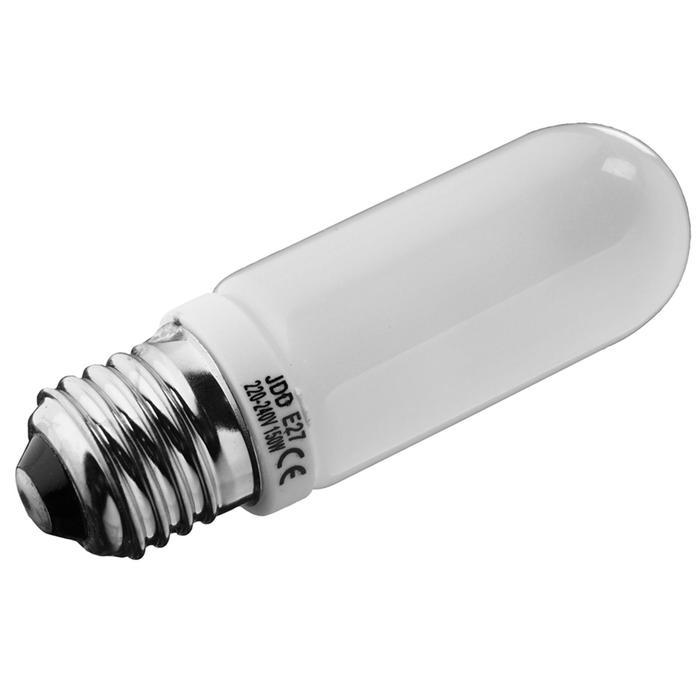 Лампа ML-150/E27 для серии DE/TE/300