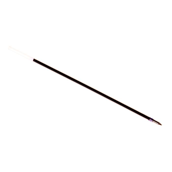 Стержень шариковый 133 мм, «Стамм» Оптима, узел 0.7 мм, чернила синие на масляной основе