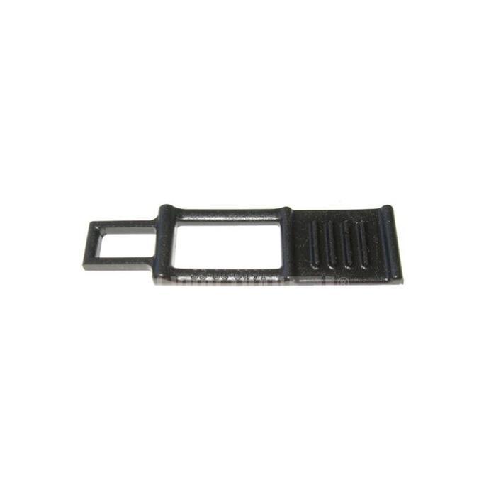 Ремешок сменный для крепления 33-20-0099, M71, черный