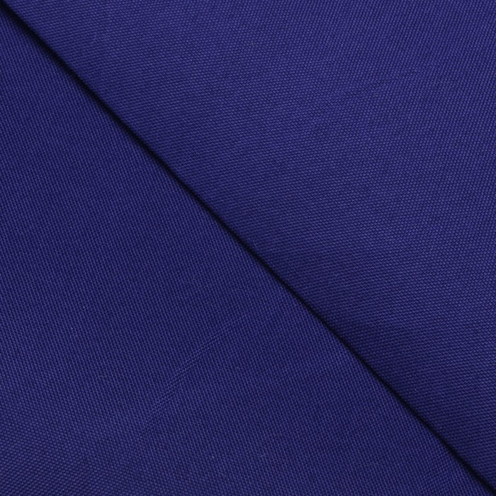 Ткань акриловая для пэчворка «Лавандовые мечты», 18 х 24, 5 см