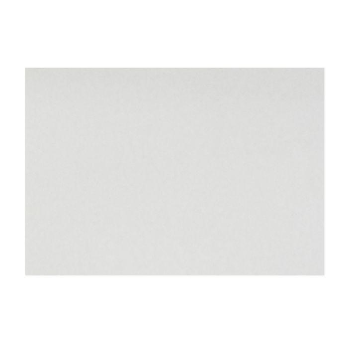 Картон хром-эрзац немелованный «Ладога», А4, 21 х 30 см, 420 г/м2, 0.6 мм
