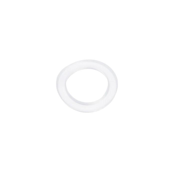 "Прокладка уплотнительная LuazonAqua, PPC, 1"", 32 х 5 х 4 мм"