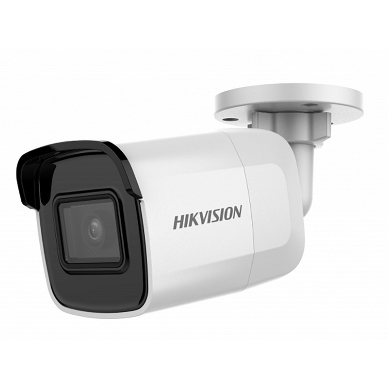 IP-камера Hikvision DS-2CD2023G0E-I (2,8mm), уличная 2Мп