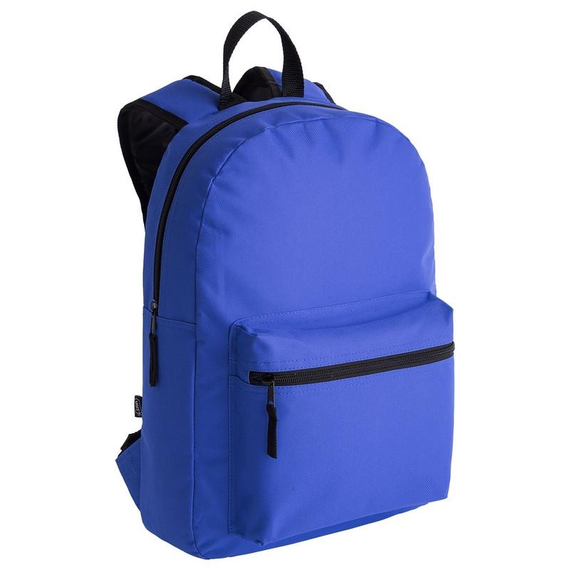 Рюкзак Unit Base, синий 3428.40