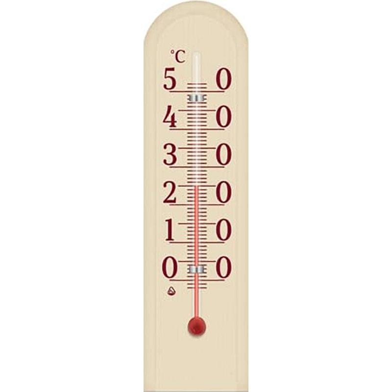 Термометр Сувенир Д-1-3 ТУ У 33.2-14307481.027-2002
