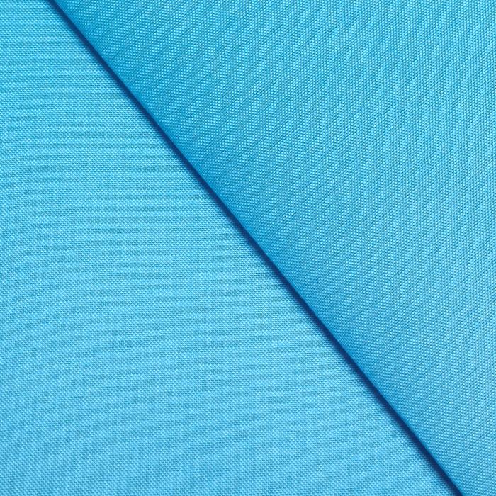 Ткань акриловая для пэчворка «Голубая лагуна», 18 х 24, 5 см