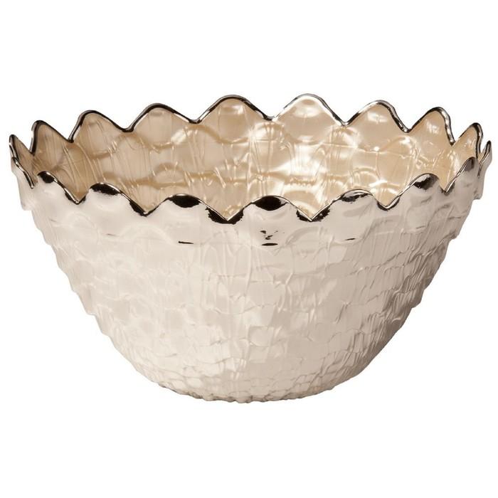 Чаша Avorio, 30?6 см