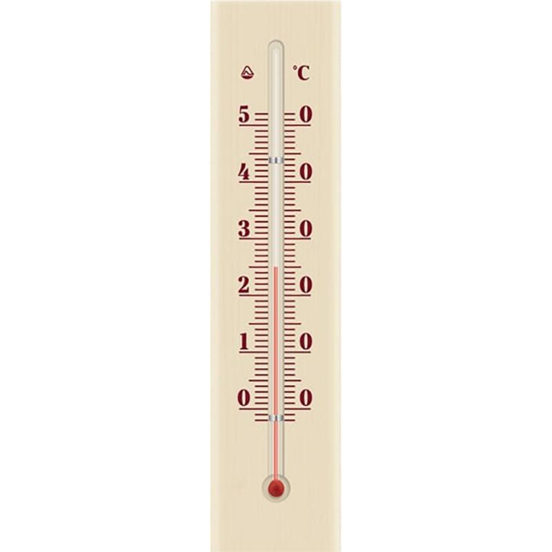 Термометр Сувенир Д-3-2 ТУ У 33.2-14307481.027-2002