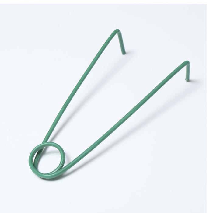 Инструмент для сбора облепихи, металл
