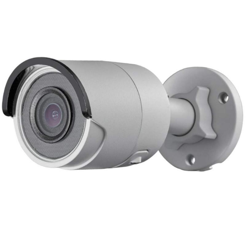 IP-камера HikvisionPDS-2CD2023G0-I (2,8mm)