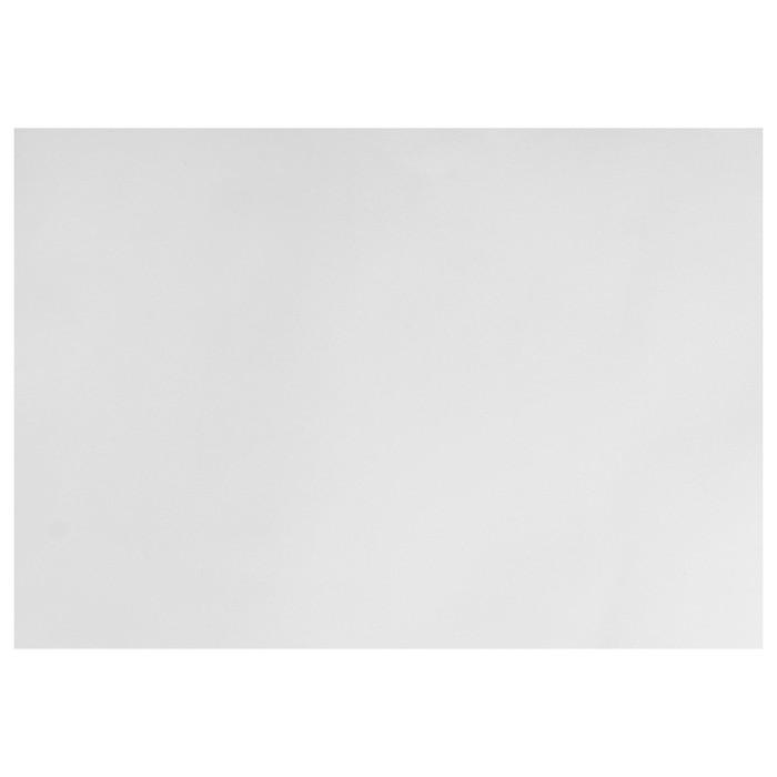 Картон хром-эрзац немелованный, А2, 42 х 60 см, 260 г/м2, 0.35 мм
