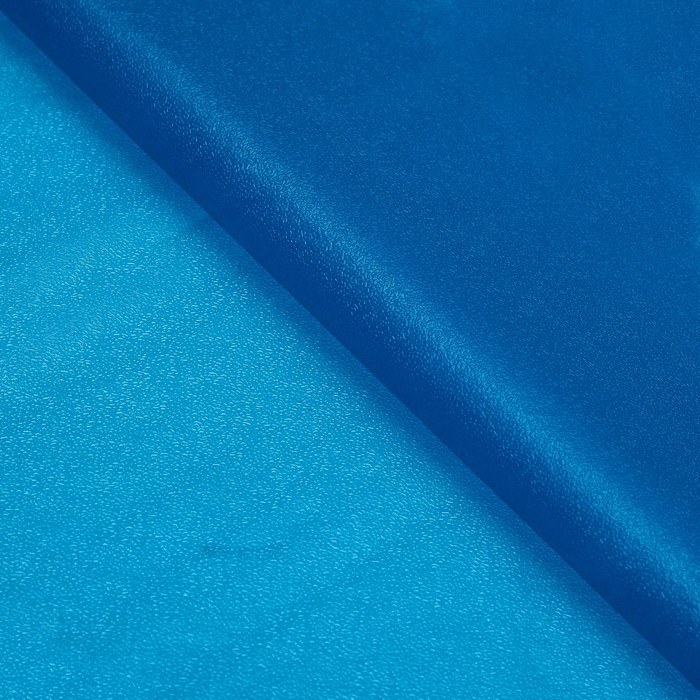Плёнка металлизированная, цвет фиолетовый, 50 х 70 см