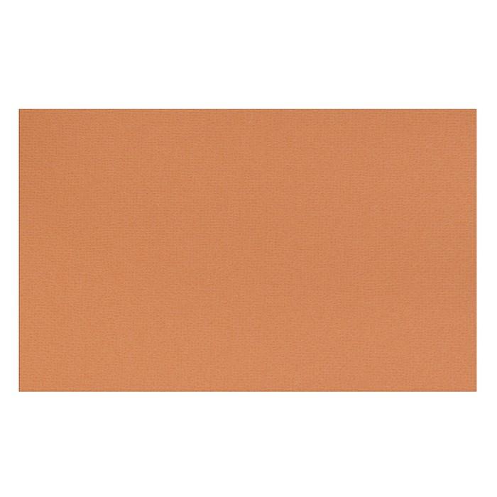 Бумага для пастели 210х 297 мм, Lana Colours, 1 лист, 160 г/м?, охра
