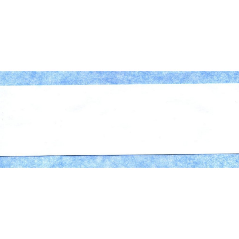 Лента тепл.регист. д/лаб. 57х30х18 (н.) К5730АК18Ч, 144 рул/кор