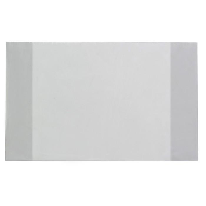 Обложка ПЭ 210 х 350 мм, 35 мкм, для тетрадей и дневников