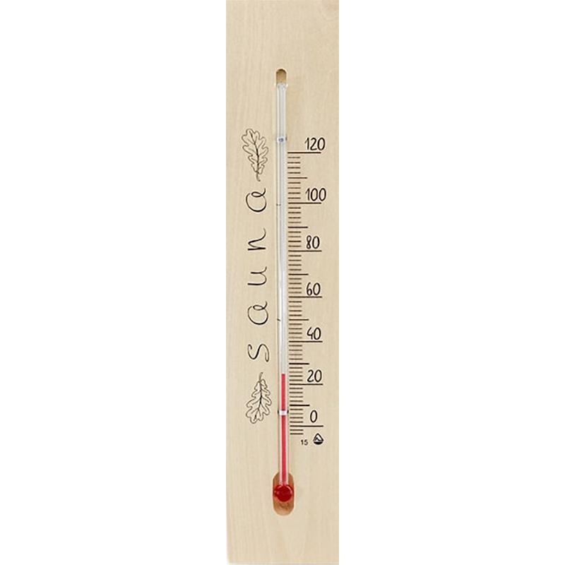 Термометр Сувенир Термометр для сауны исп. 12 ТУ У 33.2-14307481.027-2002