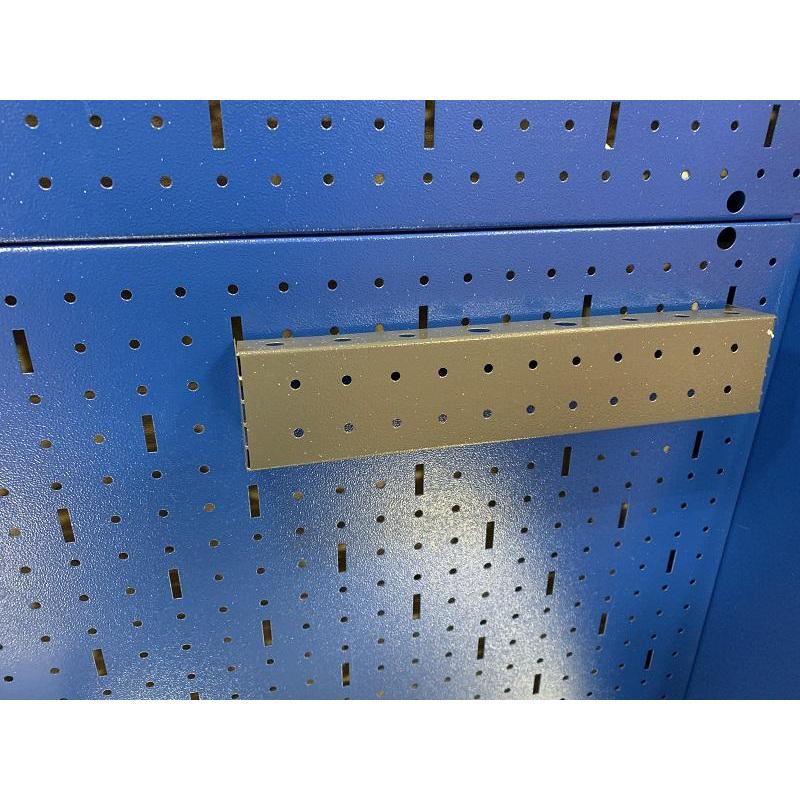 Метал.Мебель ВФ_Держатель для отверток (113103)
