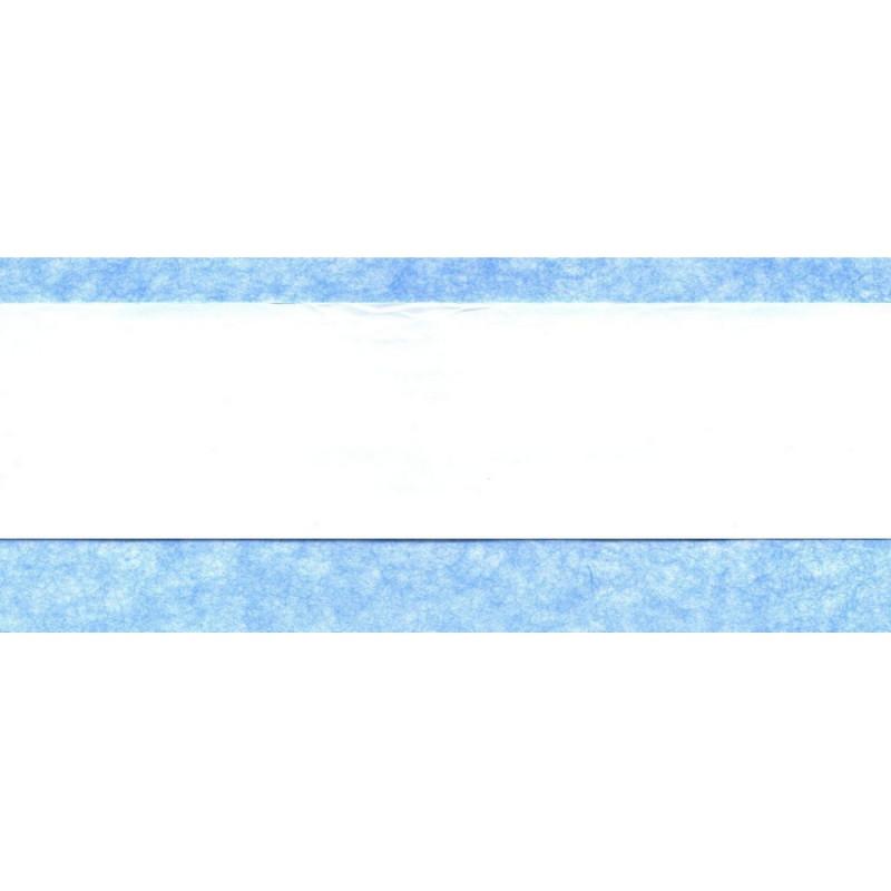 Лента тепл.регист. д/лаб. 50х50х12 (в.) К5050АК12Ч, 100 рул/кор