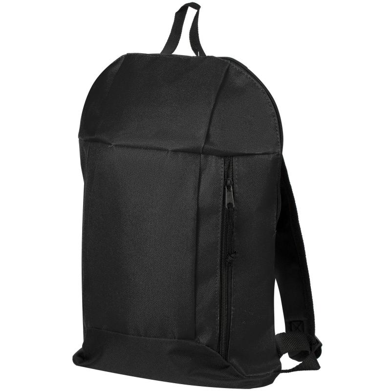 Рюкзак Bale, черный арт.12350.30