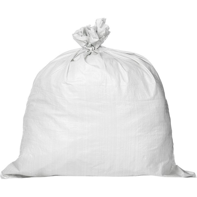 Мешок п/п тканый (100смх120см,150гр)