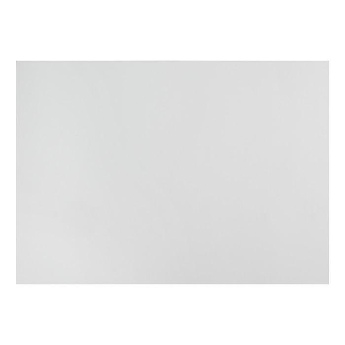 Картон белый, мелованный, А4, Calligrata, 215 г/м2, 100% целлюлоза /Финляндия