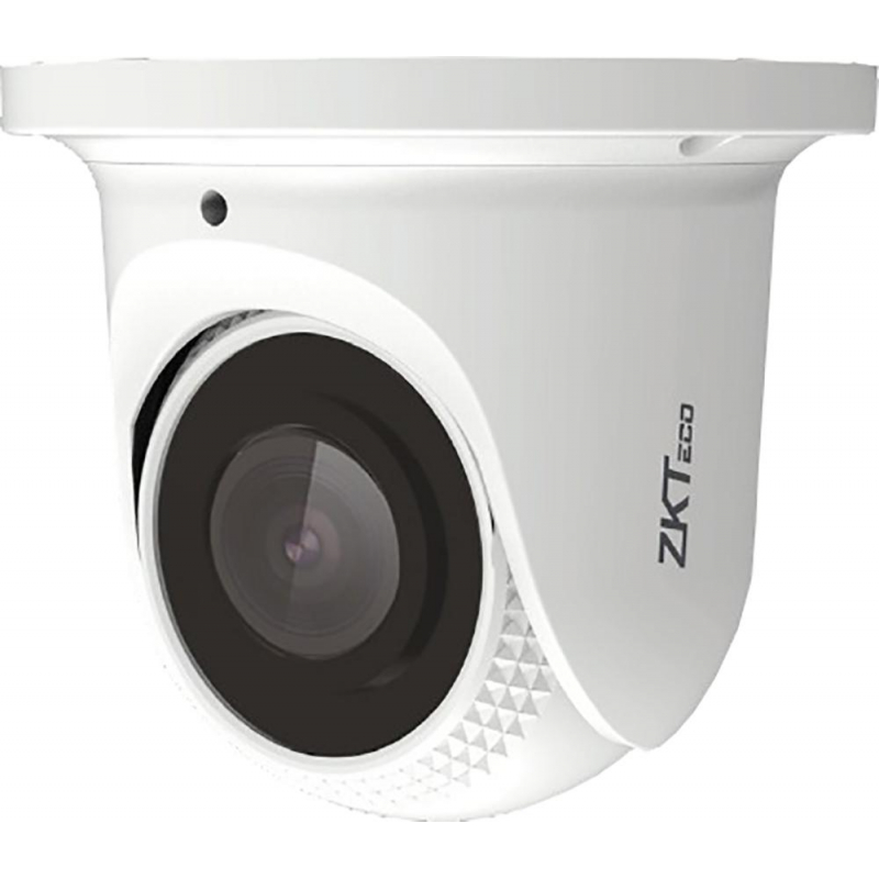 IP-камера ZKTeco ES-852O21C-MI