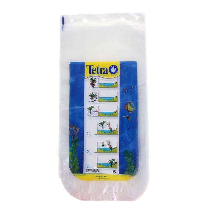 Пакет для растений Tetra
