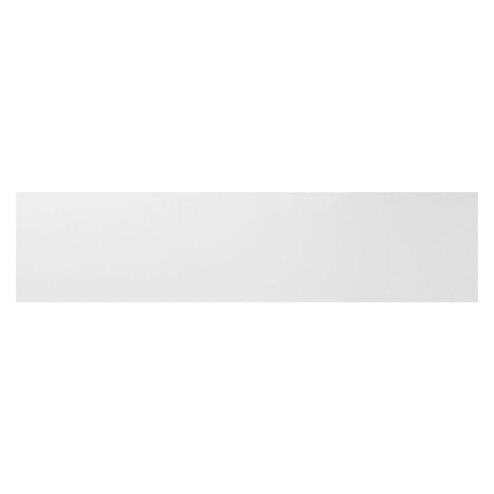 Полка 800х200х16  Белый