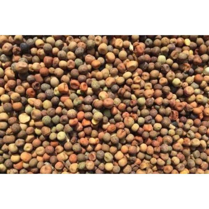 Семена Горох Пелюшка 25 кг