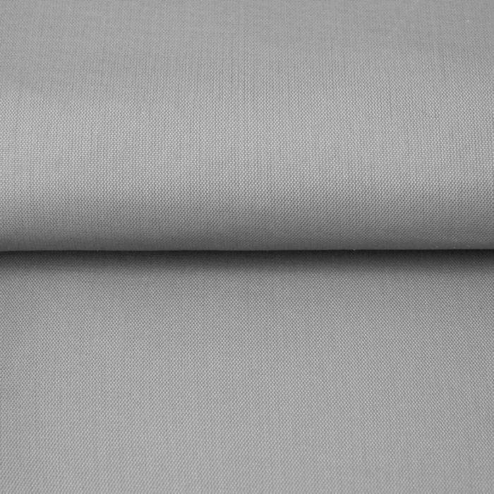 Ткань подкладочная, ширина 150 см. цвет серый