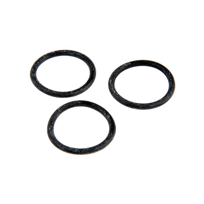 """Кольцо уплотнительное """"Симтек"""", d=32 мм, для металлопластиковой трубы"""