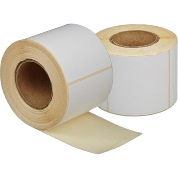 Этикетки для весов с печатью этикеток (58*60 мм)