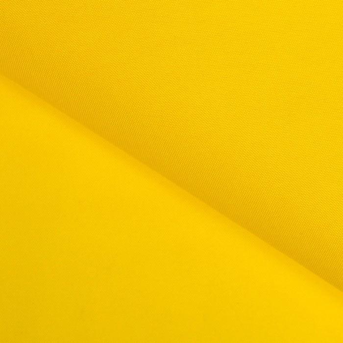Ткань акриловая для пэчворка «Яркое настроение», 18 х 24, 5 см