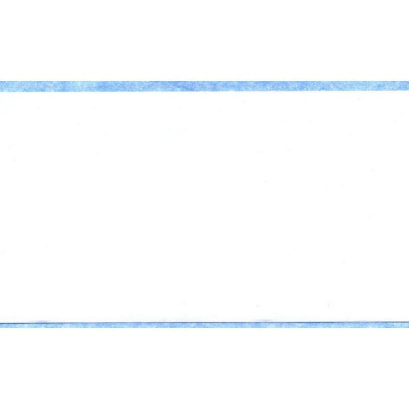Лента тепл.регист. д/лаб. 112х30х12Ч (н.) /ЛБД- КОМУС /