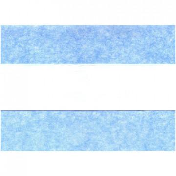 Лента тепл.регист. д/лаб. 50х30х19 (н.) К5030АК19Ч, 144 рул/кор