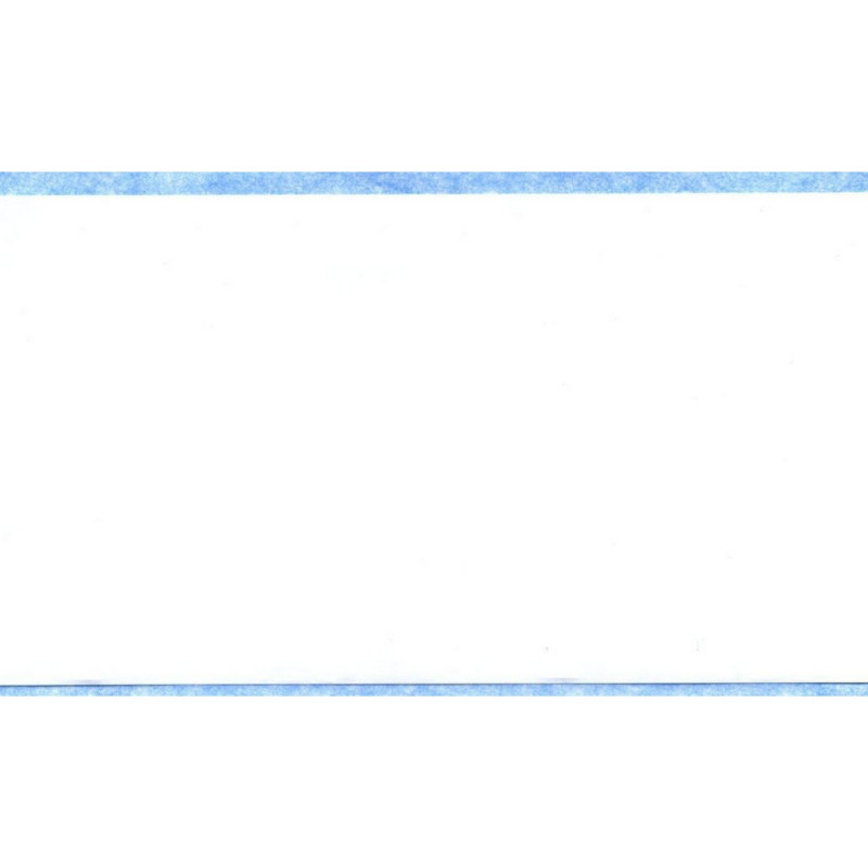 Лента тепл.регист. д/лаб. 112х20х12 (в.) К11220АК12Ч, 72 рул/кор