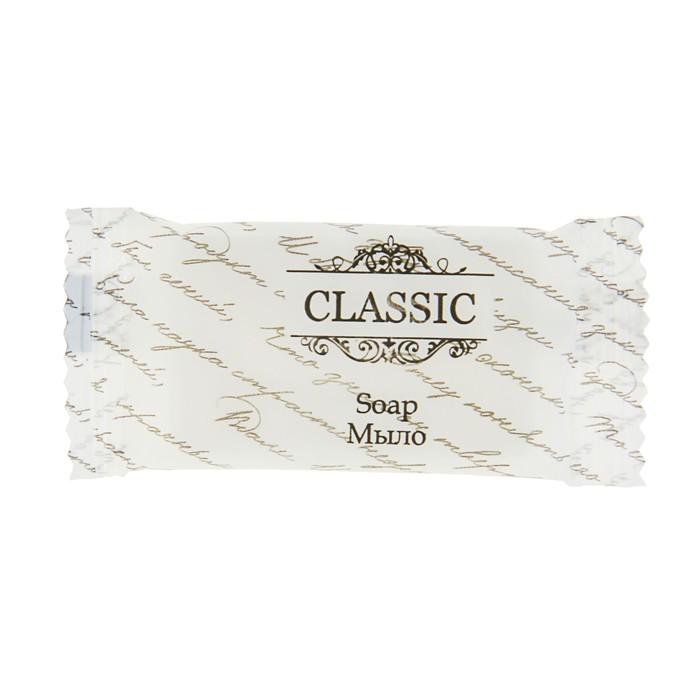 Мыло «Classic», 9 гр