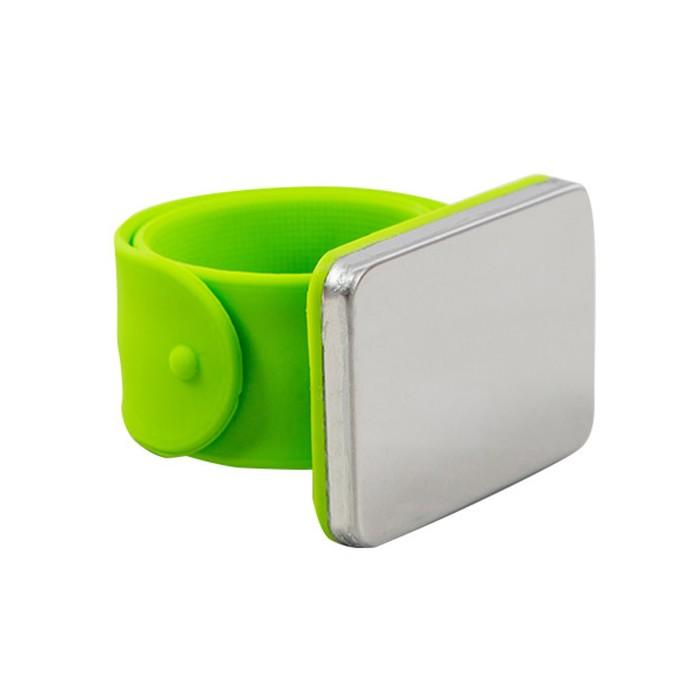Магнитный браслет-держатель, JPP094
