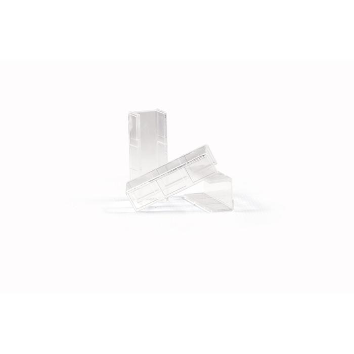 Комплект соединительных элементов для потолочных карнизов, 3 шт