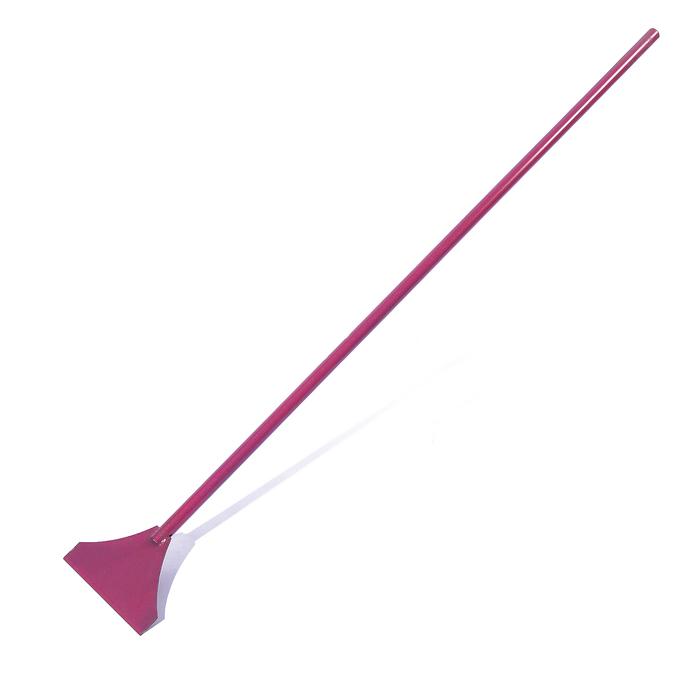 Ледоруб, ширина 170 - 200 мм, с металлическим черенком
